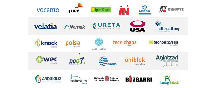 logos_COLABORADORES1